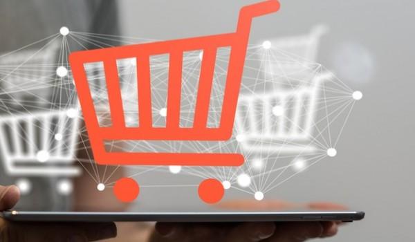 Outsourcing de impressão aumenta eficiência no e-commerce