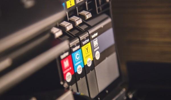 Como Funciona o Outsourcing de Impressão?